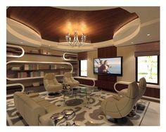 ASID 2012 Design Excellence Awards - eclectic - media room - Design Group, Inc. Interior Design Usa, Interior Design Awards, Happy Room, Excellence Award, Living Room Interior, Living Rooms, Tile Installation, Living Room Lighting, Ceiling Design