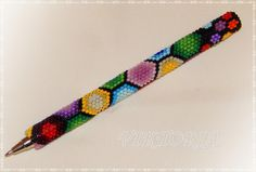 Bead Crochet Rope, Ropes, Beads, Bracelets, Brick, How To Make, Scrapbooking, Inspiration, Jewelry