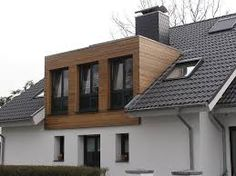Bildergebnis für dachgaube bauernhaus