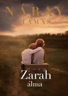 Books, Movie Posters, Movies, Livros, 2016 Movies, Film Poster, Films, Popcorn Posters, Livres