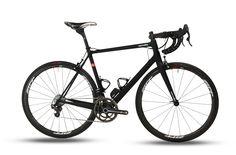 BikeRadar Dream Bike 2013