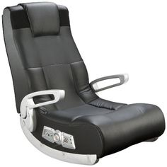 Shop a great selection of Ace Bayou Ace Bayou X Rocker 5143601 II Video Gaming Chair, Wireless, Black. Find new offer and Similar products for Ace Bayou Ace Bayou X Rocker 5143601 II Video Gaming Chair, Wireless, Black. Pc Gaming Chair, Gamer Chair, Gaming Lounge, Sofa Chair, Swivel Chair, Recliner Chairs, Chair Pads, Chair Cushions, Console