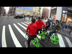 IRIDEFIXED @ Manhattan with iHook1