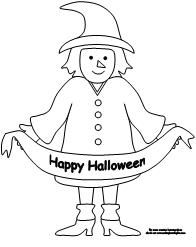 1000+ images about Halloween Early Learning Ideas on ...