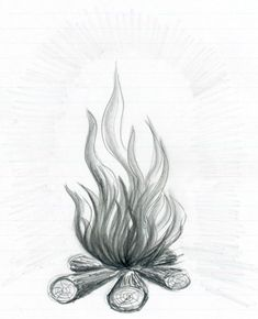 100 How To Draw Tutorials - Draw Flames - Eyes Hair Face Lips People Animals Hands - Step by Step Drawing Tutorial for Beginners - Free Easy Lessons Drawing Tutorials For Beginners, Pencil Drawing Tutorials, Pencil Art Drawings, Art Drawings Sketches, Art Tutorials, Drawing Ideas, Sketch Drawing, Drawing Tips, Fish Pencil Drawing