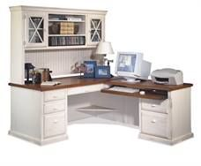 L Shape Desks | L Shape Home Office Desks | Max Furniture