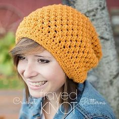Frayed Knot pattern sale! 30%-70% off through Mother's Day!