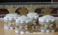 Hey, I found this really awesome Etsy listing at https://www.etsy.com/listing/241549692/set-of-4-mini-twinkle-twinkle-little