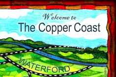 We Make Maps! Hand drawn, custom-made, colourful, quirky maps. We provide high quality images ready to print for business brochures and tourist guides. Each commission is different so whether it& Us Map, Business Brochure, Brochures, High Quality Images, Hand Drawn, Maps, How To Draw Hands, How To Make, Blue Prints