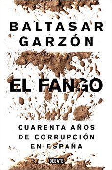 ESTIU-2015. Baltasar Garzón. Cuarenta años de corrupción en España. 32 ESP