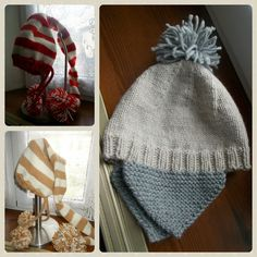 cappello elfo