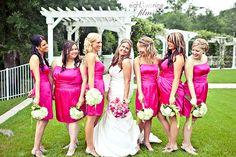 Wedding Photography Lake Mary Event Center Copyright: 829films.com