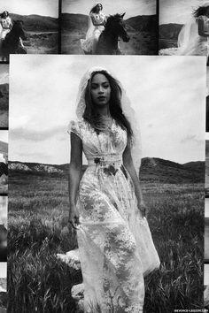 Beyonce & Jayz 'On The Run Tourbook'