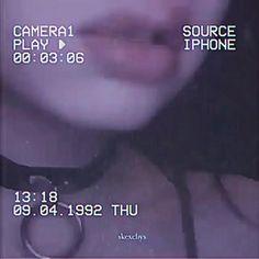 Violet Aesthetic, Badass Aesthetic, Aesthetic Movies, Music Aesthetic, Bad Girl Aesthetic, Aesthetic Images, Aesthetic Videos, Aesthetic Backgrounds, Aesthetic Vintage