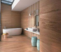Best 35 Home Decor Ideas - Lovb Bathroom Spa, Bathroom Toilets, Design Bathroom, Bathroom Ideas, Country Chic, Jacuzzi, Sweet Home, New Homes, Bathtub