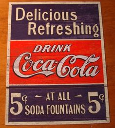About Vintage Luv On Pinterest Coca Cola Diners And 50s Diner