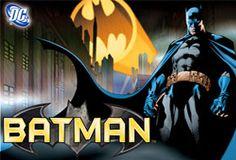 Batman - http://freecasinogames.directory/batman/