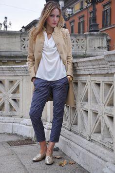...LiDì in Wonderland ♥: #Pinko #outfit #look #fashion #fashionblogger #Bologna #moda #fashionoftheday