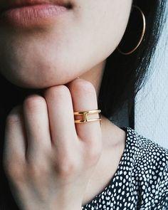 Finally spring! #spring #summer #ss17 #outfit #ootd #fashion #style #jewellery #jewelry #hviskjewellery #hviskstyling #hviskstylist