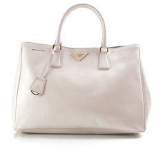 d3bcd8eaf2c4 74 meilleures images du tableau Prada   Prada handbags, Shoes et ...