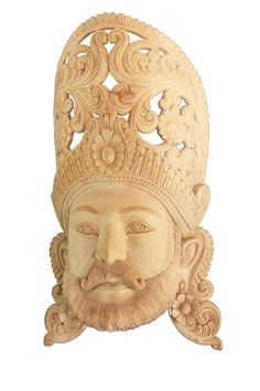Buddhist Art, Wood Carving, Idol, Lion Sculpture, Statue, History, Creative, Inspiration, Biblical Inspiration