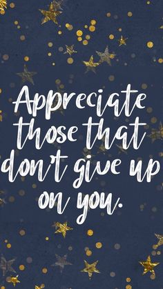 Uplifting Quotes, Meaningful Quotes, True Quotes, Words Quotes, Wise Words, Motivational Quotes, Inspirational Quotes, Sayings, Qoutes