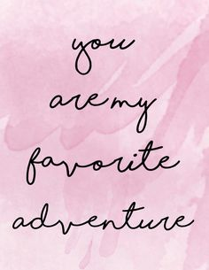 20 free printable disney love quotes – valentine's day – love quotes – disney quotes – free printables – princess – cute – inspirational – for home Valentine's Day Quotes, New Quotes, Quotes For Him, Inspirational Quotes, Funny Quotes, Family Day Quotes, Gift Quotes, Motivational, Valentines Day Sayings
