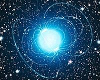 Magnetar Formation Mystery Solved