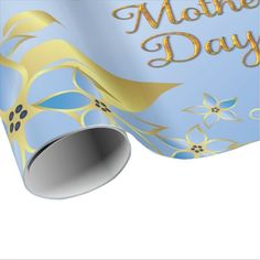 Happy Mother's Day 29 Wrapping Paper