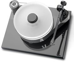 pro-ject rm10.1 turntable