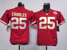 Cheap 12 Best NFL Kansas City Chiefs images in 2014 | Kansas City Chiefs  for cheap