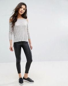 f129be74a39 60 Best Leggings images in 2019