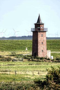 violetta, lighthouse