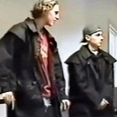 Columbine Shooters, Columbine High School Shooting, Jeffrey Dahmer, Natural Selection, School Shootings, True Crime, Boys, Vodka, Pasta