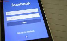 Facebook quiere acabar con las contraseñas y que podamos escribir con la mente