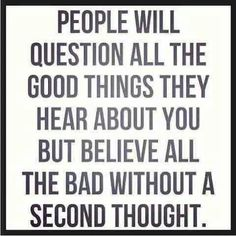 It's all too easy to believe the words of those closest to you regardless of truth. Life Quotes Love, Great Quotes, Quotes To Live By, Inspirational Quotes, Quote Life, Motivational Monday, Life Sayings, Quotable Quotes, True Quotes