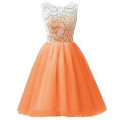 Girls Dresses Online, Prom Dresses Uk, Ball Gowns Prom, Tulle Prom Dress, Dresses For Teens, Dance Dresses, Chiffon Dress, Cute Dresses, Beautiful Dresses