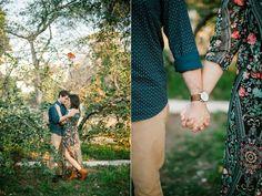 ensaio de casal / couple session / couple style / love / ideias / fotografia