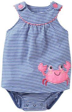 Carter's Baby Girls Sunsuit (9 Months, Navy Stripe) Carter's http://www.amazon.com/dp/B00HMYCYUQ/ref=cm_sw_r_pi_dp_-1gTtb1ZWAJ40GJR