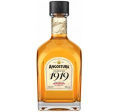 Angostura 1919 8 Years Rum