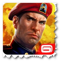 Download World at Arms V2.7.0q:  In this free-to-play all-out modern-war strategy game, you will battle across the globe, in the sea's depths, on the ground, and in the air, following a deep solo campaign and fighting in an exciting multiplayer mode. Take advantage of the rich social features to find allies and chat to...  #Apps #androidMarket #phone #phoneapps #freeappdownload #freegamesdownload #androidgames #gamesdownlaod   #GooglePlay  #SmartphoneApps   #Gameloft