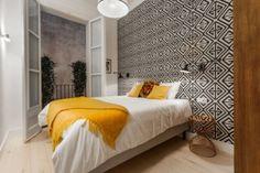 Bedroom Valencia Nobohome