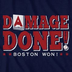 Thats Right Champs 2018 best feeling in the World a true diehard fan I Am way to Go RedSox Boston Baseball, Royals Baseball, Red Sox Baseball, Boston Sports, Boston Red Sox, Basketball Leagues, Basketball Jersey, Basketball Hoop, Basketball T Shirt Designs