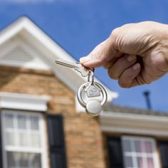 10 Common Home Buying Myths
