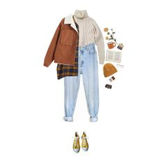 A fashion look from April 2017 by hetasdfghjkl featuring Balenciaga, Monki, WithChic, Levi's, Converse, H&M and Jayson Home