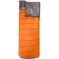 North Face Elkhorn 0 Degree Sleeping Bag
