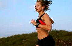 Smart Marathon Training: Get The Most For Least - Competitor Running