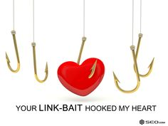 Love is in the air! Don't forget to prepare for Valentine's Day! #SEOsInLove