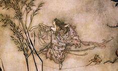 fairies found in scotland - Pesquisa Google