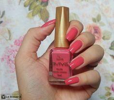 #nails #nail #fashion #style #esmalte #cute #beauty #beautiful #recife #pretty #girl #girls #stylish #sparkles #styles #gliter #nailart #art #opi #brazil #essie #unhas #preto #branco #rosa #love #shiny #polish #nailpolish #nailswag